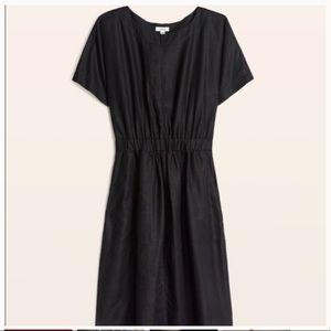 Wilfred Mazard Dress